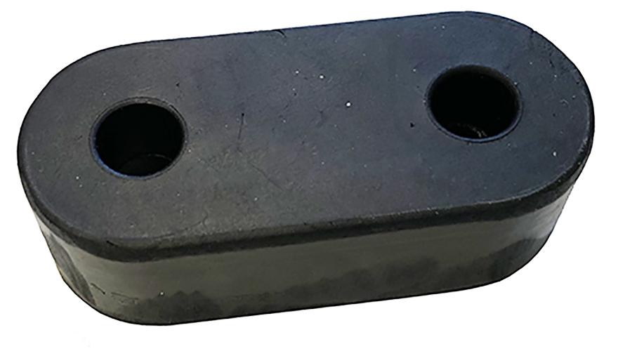 EB5229