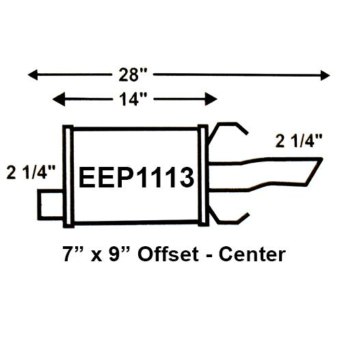 EEP1113