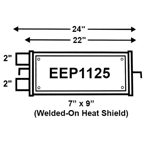EEP1125