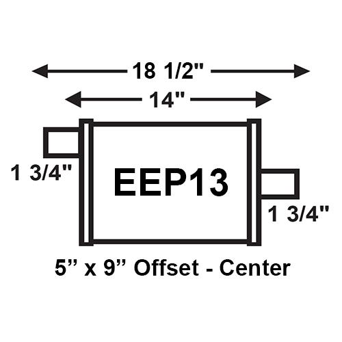 EEP13