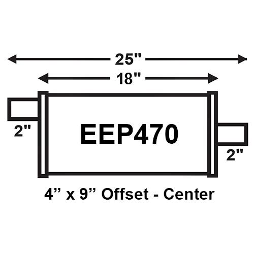 EEP470
