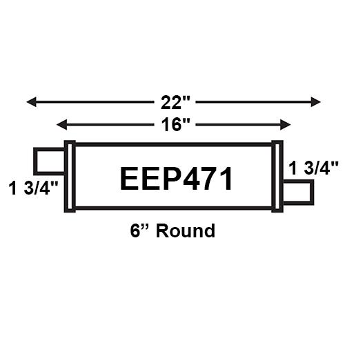 EEP471