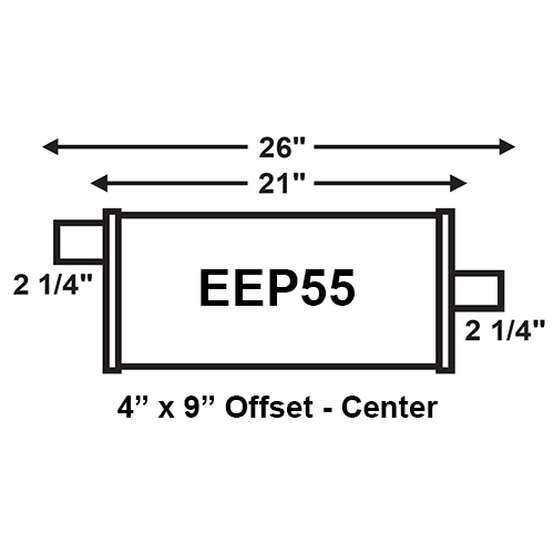 EEP55