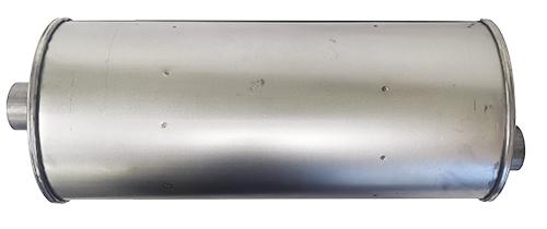 EEP55559