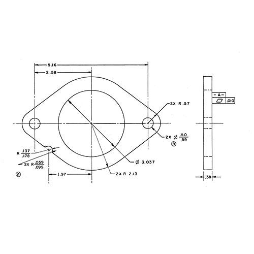 FF40090-001S