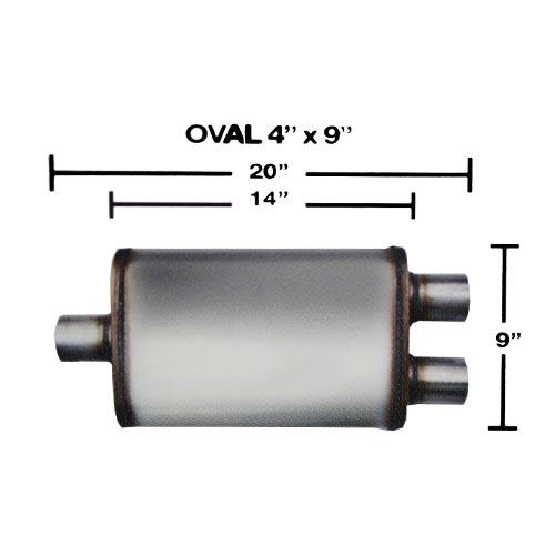 SSA49149