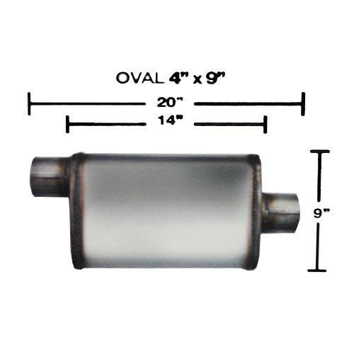 SSA49224