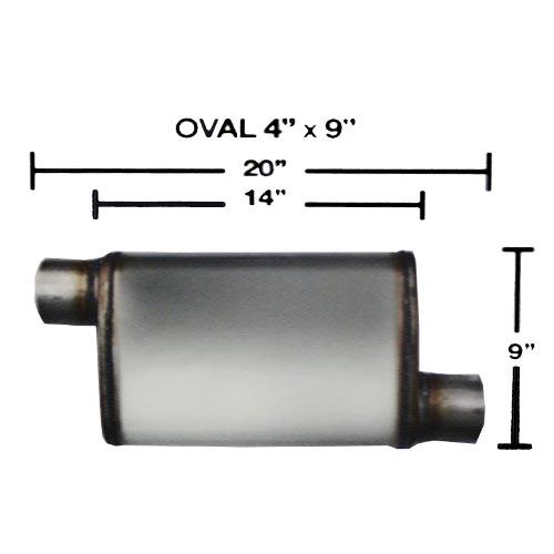 SSA49234