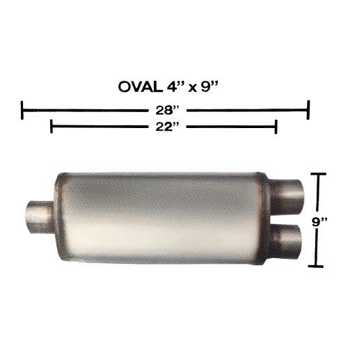 SSA49585