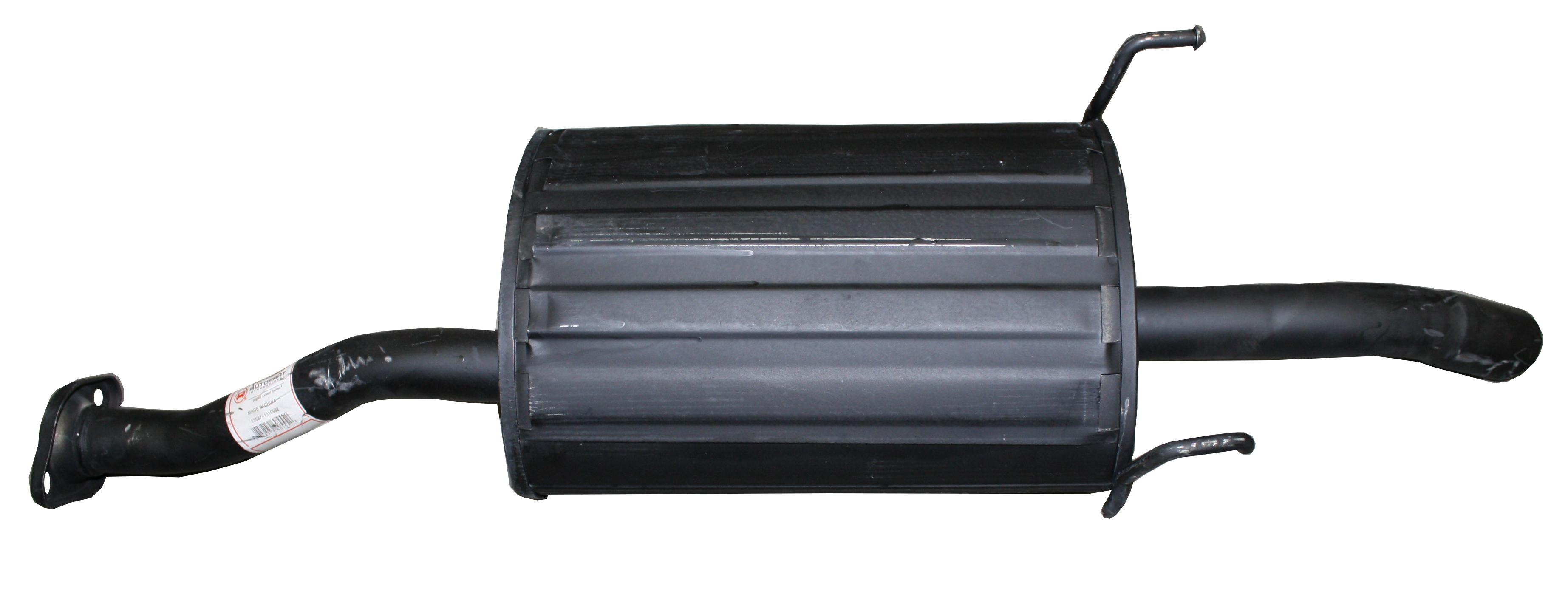 X-2103-60555