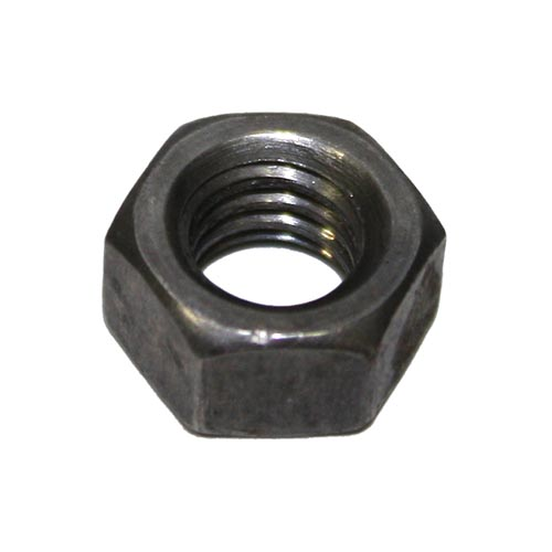 ZHN516-100
