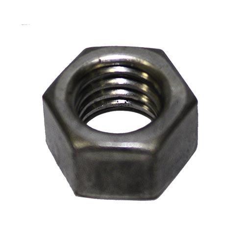 ZHN716-58-100