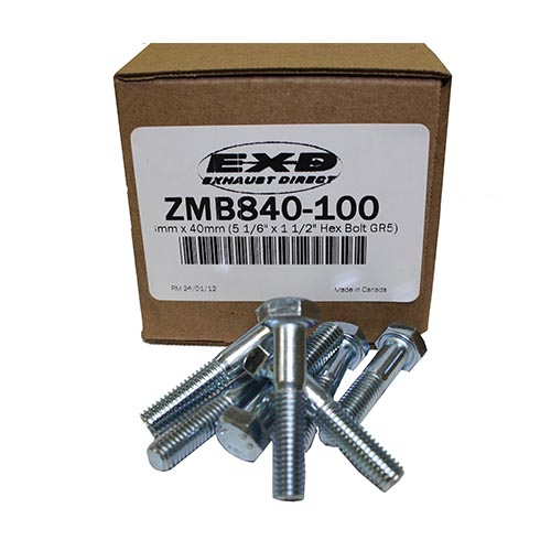 ZMB840-100