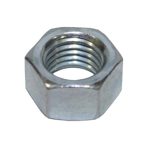 ZMN10125-14-100