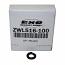 ZWL516-100