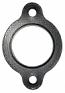 HG431-001S