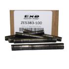 ZES383-100