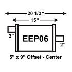 EEP06