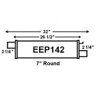 EEP142