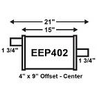 EEP402