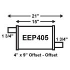 EEP405