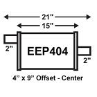 EEP404