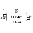EEP425