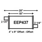 EEP437