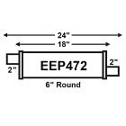 EEP472