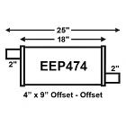 EEP474