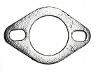 HG182-001S