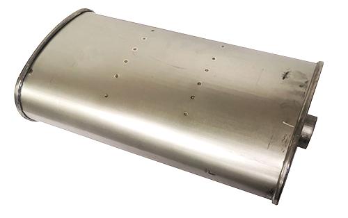 EEP56233