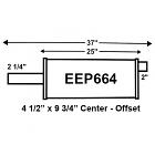 EEP664