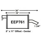 EEP761
