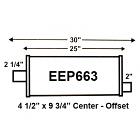 EEP663