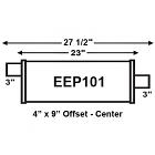 EEP101