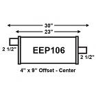 EEP106
