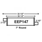 EEP147