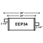 EEP34